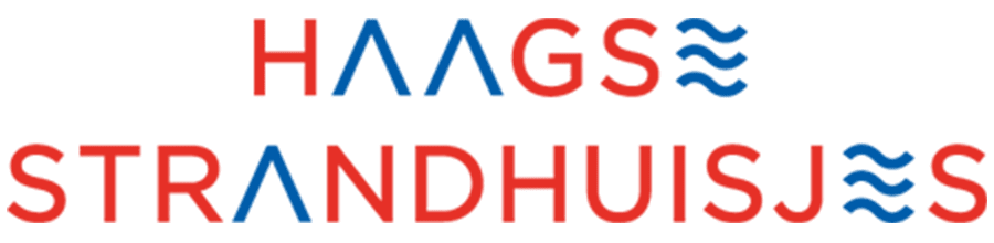 HaagseStrandhuisjes | Kijkduin