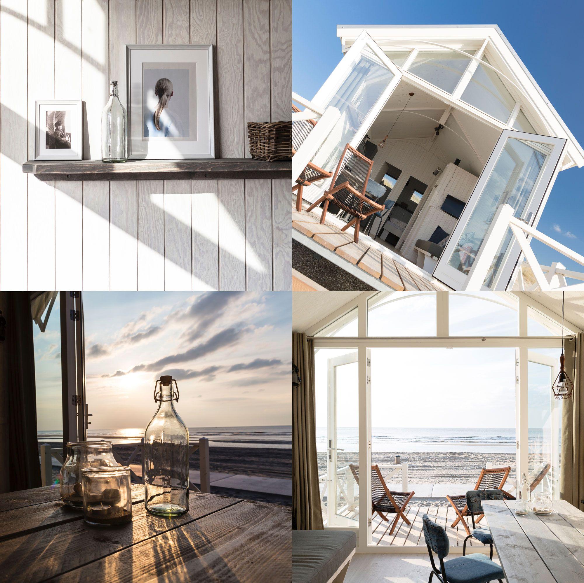 strandhaus mieten. Black Bedroom Furniture Sets. Home Design Ideas